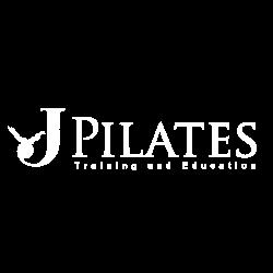 JPilatesWhiteLogo