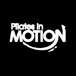 PilatesInMotionWhiteLogo